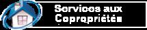 Nos services aux coproprétés