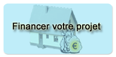 Financer votre projet