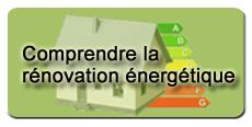 Comprendre la rénovation énergétique