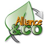 Alliance & Co