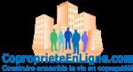 Une plateforme en ligne pour tous les acteurs de la copropriété