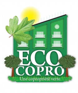 logo-ecocopro.com
