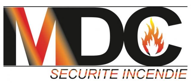 MDC Sécurité incendie